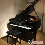 Địa điểm mua đàn piano cũ giá rẻ tại TP.HCM - Đức Trí Music
