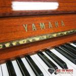 Tư vấn chọn mua đàn piano cơ hay piano điện - Đức Trí Music
