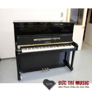 Đại lý đàn piano yamaha-01.jpg