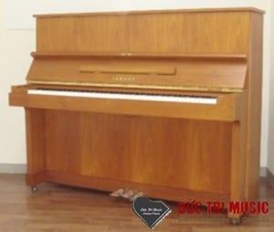 Đại lý đàn piano yamaha-02.jpg