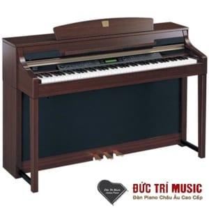 Đại lý đàn piano yamaha-03.jpg