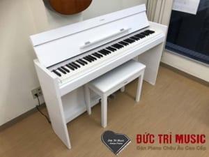 Đại lý đàn piano yamaha-04.jpg