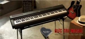 Đại lý đàn piano yamaha-05.jpg