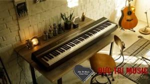 Đại lý đàn piano yamaha-06.jpg