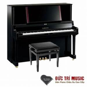 Đại lý đàn piano yamaha-08.jpg