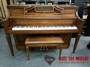 Đại lý đàn piano yamaha-09.jpg