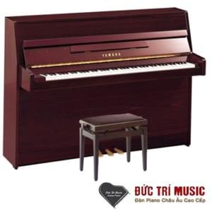 Đại lý đàn piano yamaha-10.jpg
