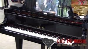 Đại lý đàn piano yamaha-11.jpg