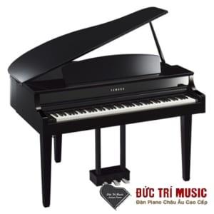 Đại lý đàn piano yamaha-12.jpg