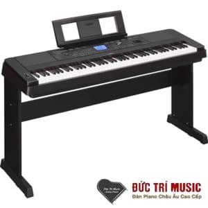 Đại lý đàn piano yamaha-13.jpg
