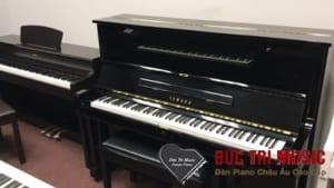 Đại lý đàn piano yamaha-15.jpg