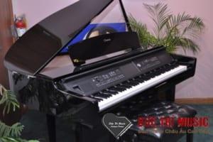 Đại lý đàn piano yamaha-16.jpg