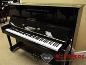 Đại lý đàn piano yamaha-17.jpg