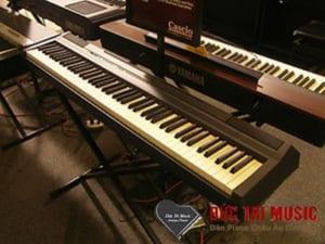 Đại lý đàn piano yamaha-18.jpg