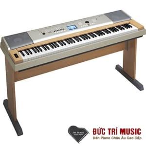 Đại lý đàn piano yamaha-19.jpg