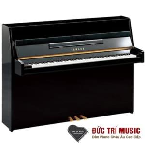 Đại lý đàn piano yamaha-20.jpg