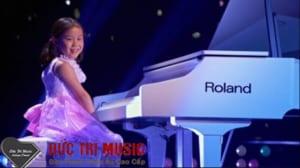 Đàn Piano Cho Bé Gái-02.jpg