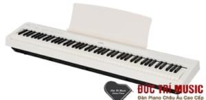 Đàn Piano Cho Bé Gái-04.jpg
