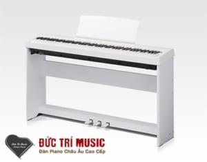 Đàn Piano Cho Bé Gái-05.jpg