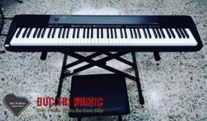 Đàn Piano Cho Bé Gái-06.jpg