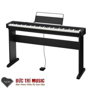 Đàn Piano Cho Bé Gái-08.jpg