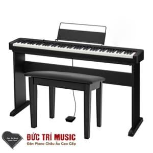 Đàn Piano Cho Bé Gái-09.jpg