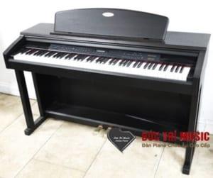 Đàn Piano Cho Bé Gái-10.jpg