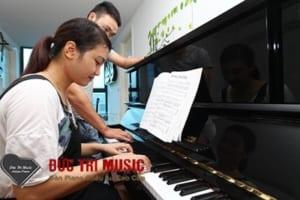 Đàn Piano Cho Bé Gái-13.jpg