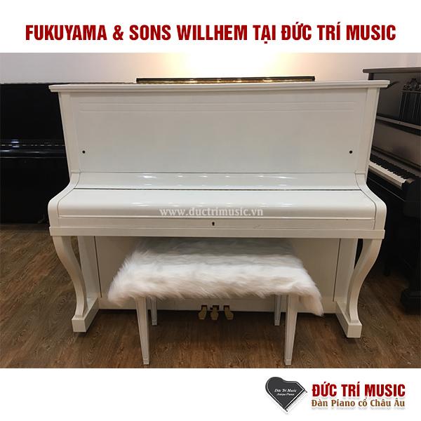 Đàn piano cơ giá rẻ dưới 1 triệu-1.jpg