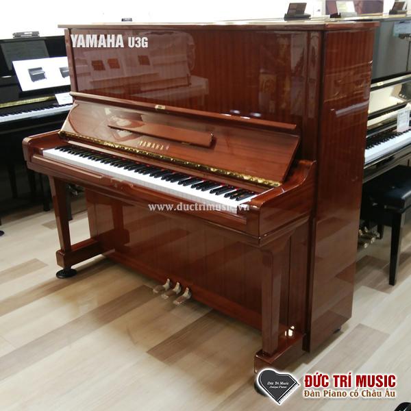 Đàn piano cơ giá rẻ dưới 1 triệu-3.jpg