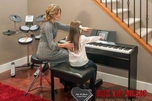 Đàn piano điện cho bé-01.jpg