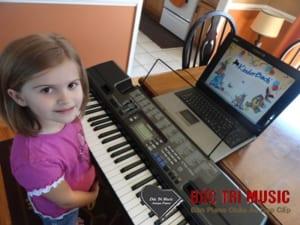 Đàn piano điện cho bé-02.jpg