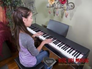 Đàn piano điện cho bé-06.jpg
