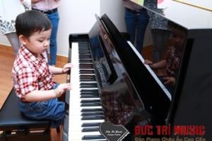 Đàn piano điện cho bé-07.jpg