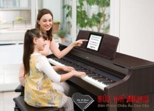 Đàn piano điện cho bé-11.jpg