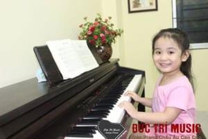 Đàn piano điện cho bé-12.jpg