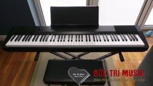 Đàn piano điện cho bé-13.jpg