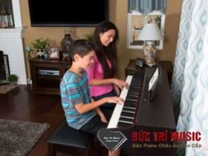 Đàn piano điện cho bé-14.jpg