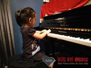Đàn piano điện cho bé-15.jpg