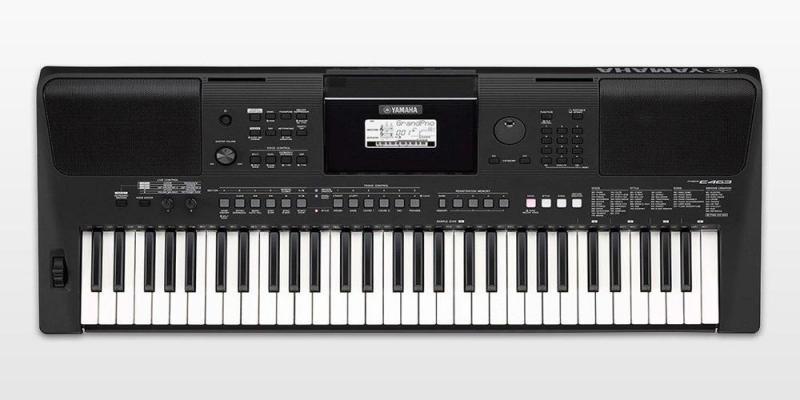 Đàn Piano điện Yamaha các model bán chạy nhất hiện nay.-1.jpg