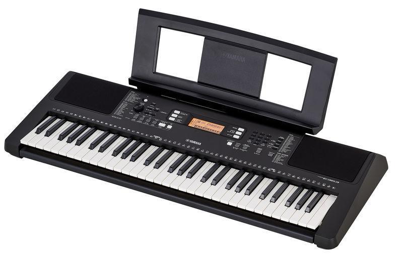 Đàn Piano điện Yamaha các model bán chạy nhất hiện nay.-3.jpg
