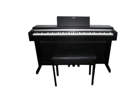 Đàn Piano điện Yamaha các model bán chạy nhất hiện nay.-5.png