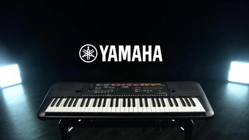 Đàn Piano điện Yamaha các model bán chạy nhất hiện nay.-6.jpg