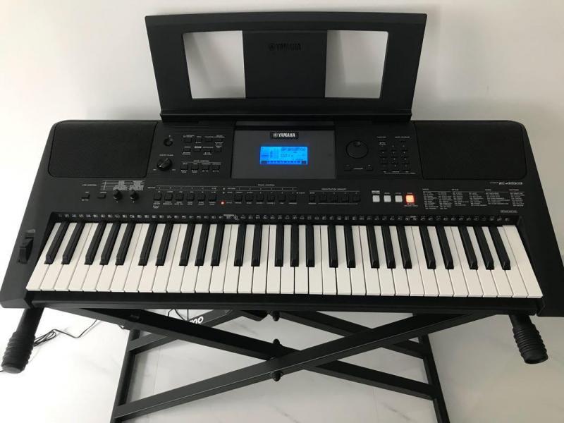Đàn Piano điện Yamaha các model bán chạy nhất hiện nay.-7.jpg