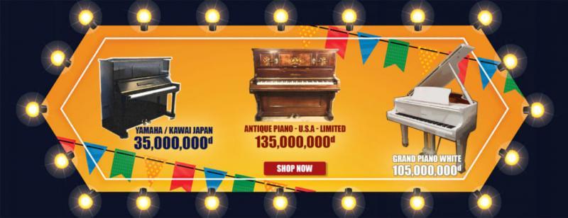 Địa chỉ bán đàn piano tại Hồ Chí Minh-2.jpg