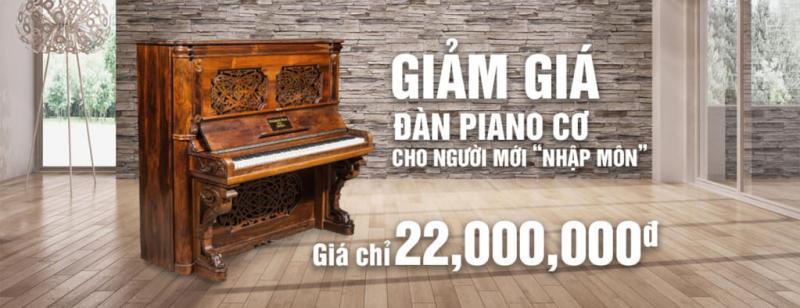 Địa chỉ bán đàn piano tại Hồ Chí Minh-3.jpg