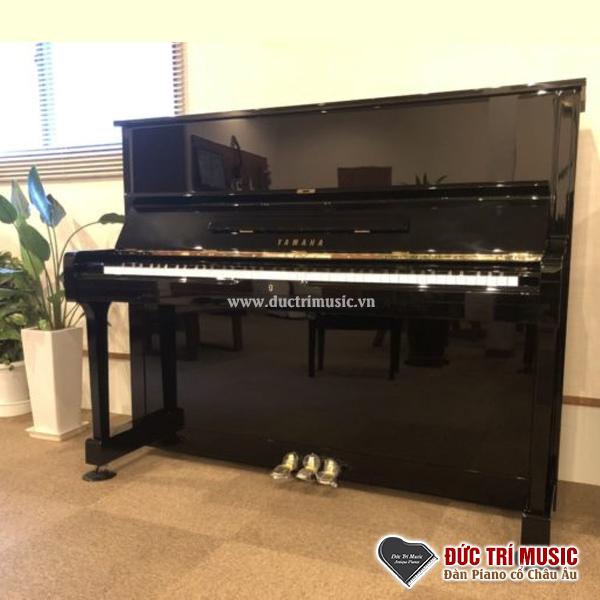 5 mẫu đàn Piano cơ bán chạy nhất 2021-1.jpg