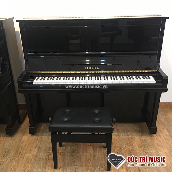 5 mẫu đàn Piano cơ bán chạy nhất 2021-4.jpg