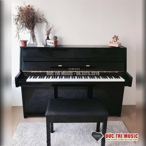 5 mẫu đàn Piano cơ bán chạy nhất 2021-5.jpeg