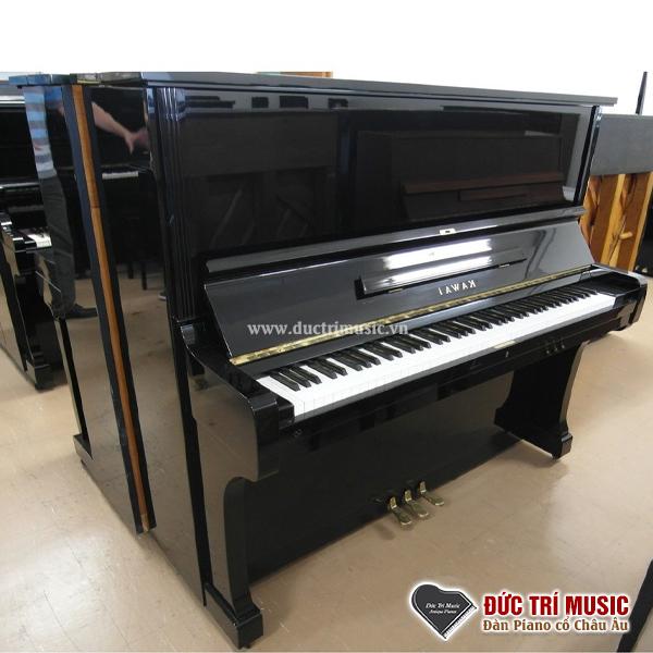 5 mẫu đàn Piano cơ bán chạy nhất 2021-6.jpeg